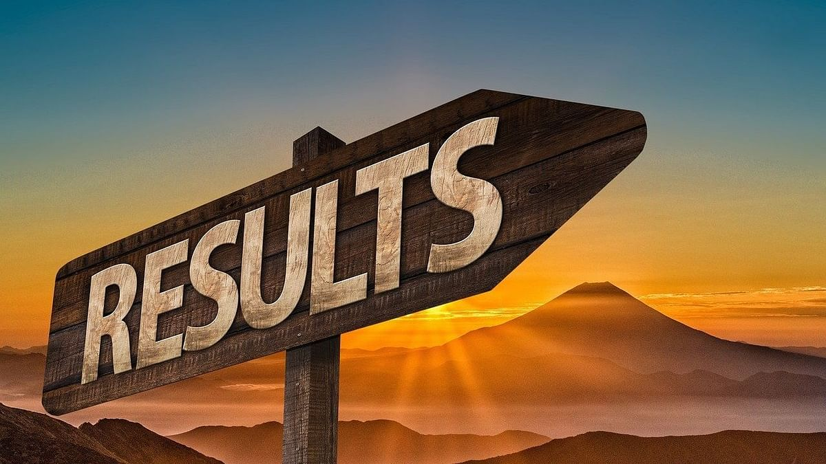 Tamil Nadu plus one result 2020 declared: Pass percentage touches 96 percent, check at tnresults.nic.in