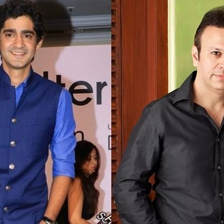 Cricket commentator Gaurav Kapur, RJ Roshan Abbas summoned by Mumbai Police in fake followers racket