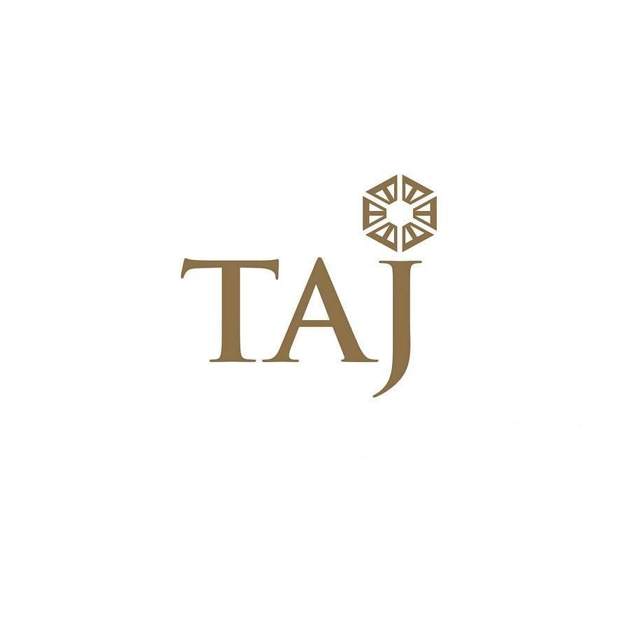 Taj Group's luxury hub on course, Maha govt notification on land lease in Sindhudurg