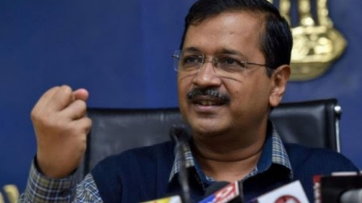 Delhi Skill and Entrepreneurship university to provide jobs to students: Kejriwal