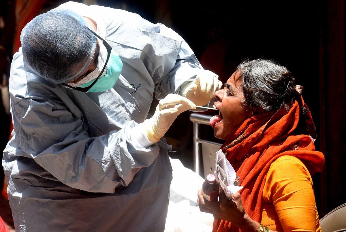 Coronavirus in Maharashtra: All districts to get a plasma centre