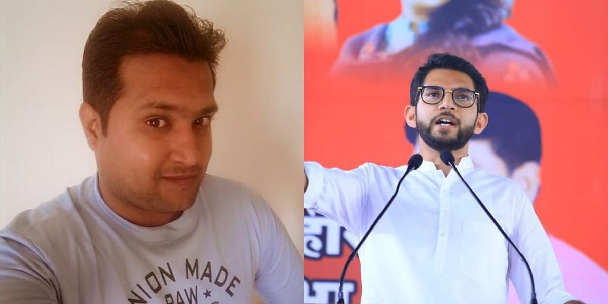 Baby Penguin row: Man who mocked Aaditya Thackeray moves Bombay HC to quash FIR