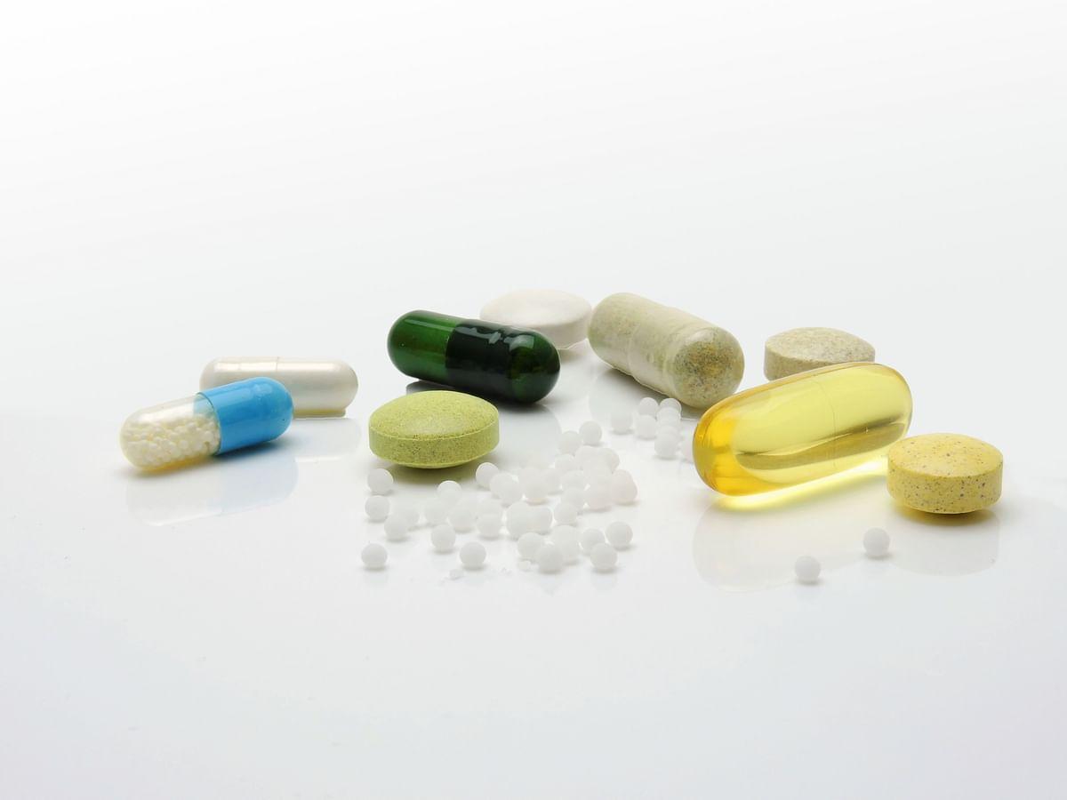 Alembic Pharma Q1 profit jumps over 2-folds