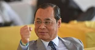 'Double standards 101': Activist on AG's refusal to initiate contempt proceedings against ex-CJI Ranjan Gogoi