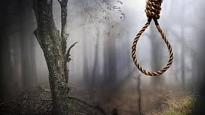Two BJP workers found hanging in WB in 24 hrs
