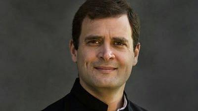 RaGa Ki Baat? Rahul Gandhi slams 'fascist news channels', says will share his thoughts on video