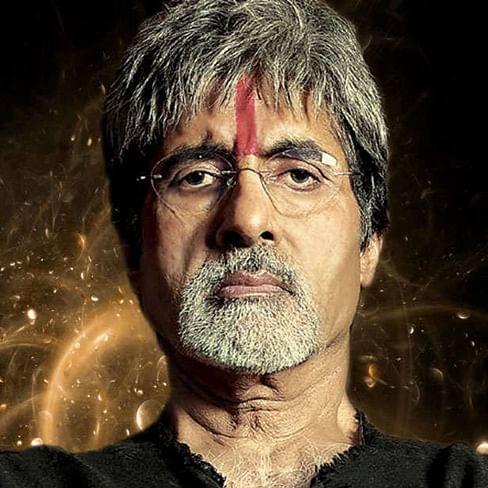 'Thok do s**le ko': Amitabh Bachchan threatens troll who said 'hope you die with COVID-19'