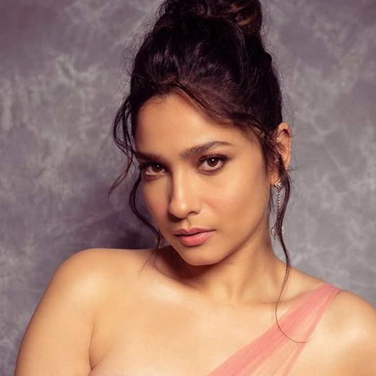 'He was not a depressed guy': Ankita Lokhande breaks silence on ex-boyfriend Sushant Singh Rajput's death