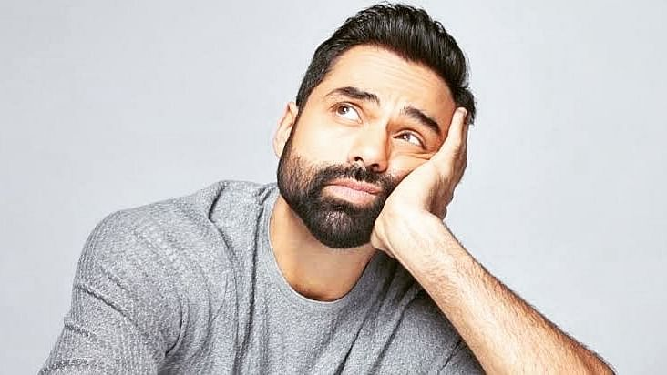 Abhay Deol says 'nepotism is just the tip of the iceberg'