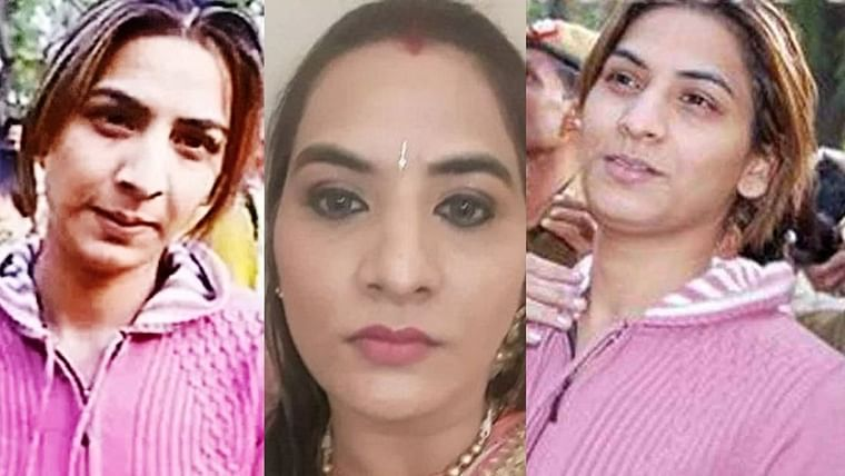 Who is Sonu Punjaban? Meet vile female trafficker who rubbed chilli powder on minor's private parts