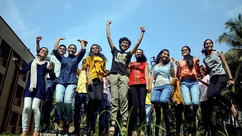MPBSE result 2020: Class 12 Scores out at mpresults.nic.in; girls outshine boys