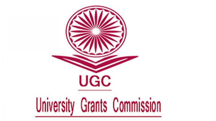 Students' union, five others challenge UGC-Centre exam diktat