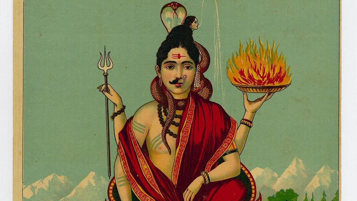 Trans tales: Important LGBTQ characters in Indian mythology