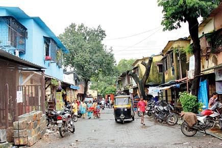 From becoming another Dharavi to one of the best wards in city, Chembur has sailed through rough waters