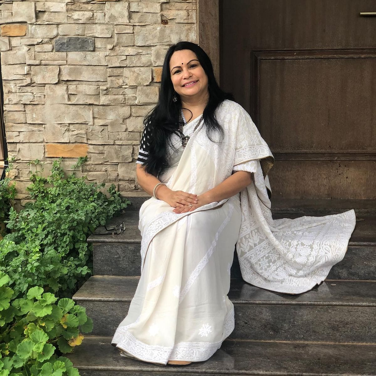 PETA India says they have 'other work' but then puts 28 tweets countering Shefali Vaidya