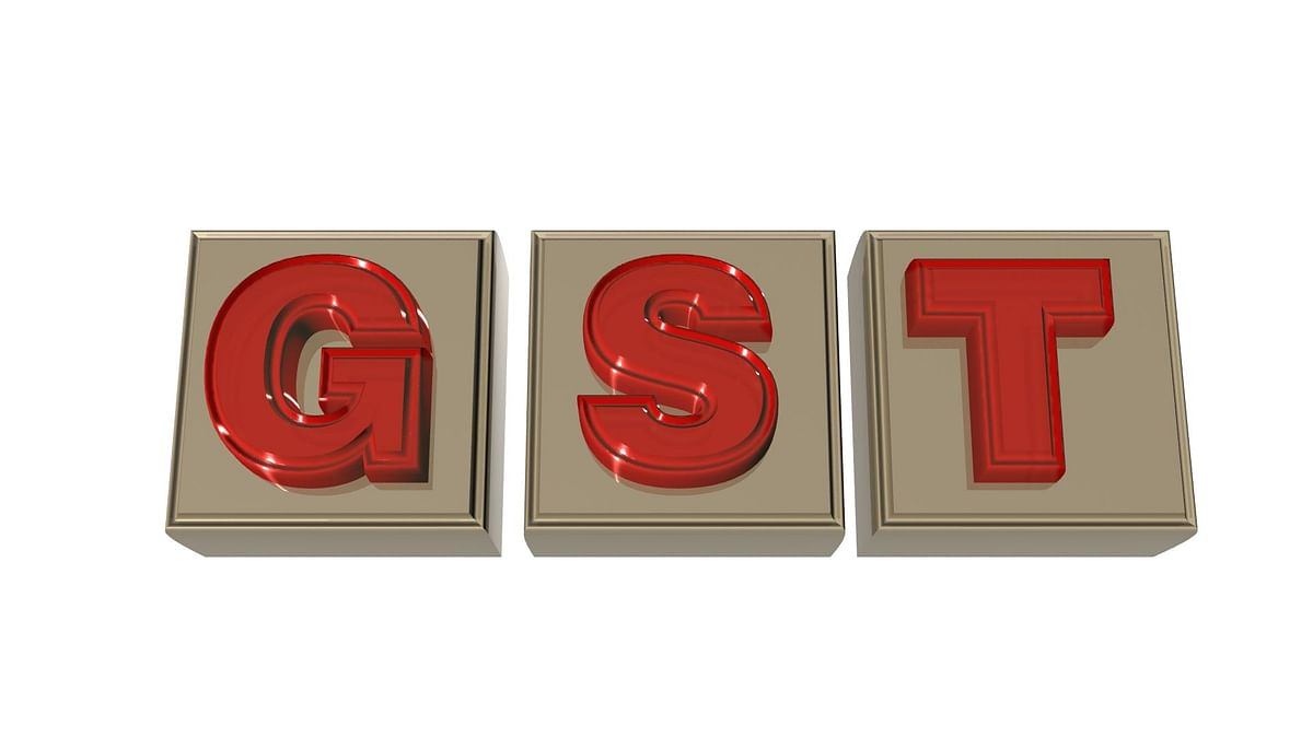 GST Council meet today may see fireworks over revenue