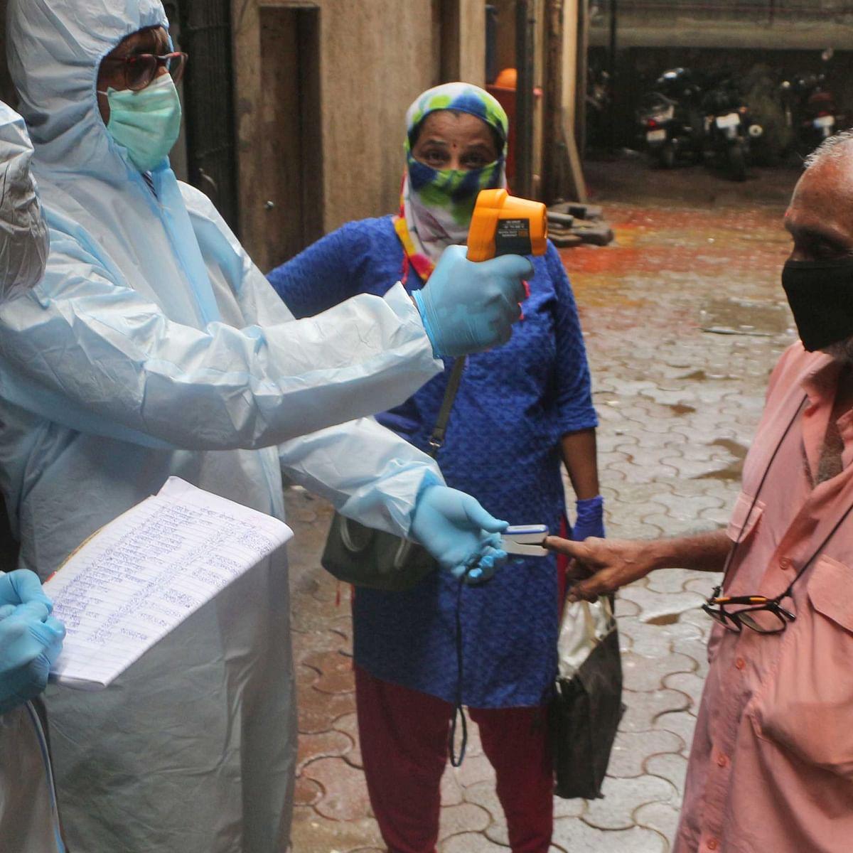 Coronavirus in Karnataka: Bengaluru records 800 cases on Tuesday