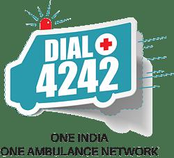 Coronavirus in Mumbai: Young entrepreneur starts quick ambulance service
