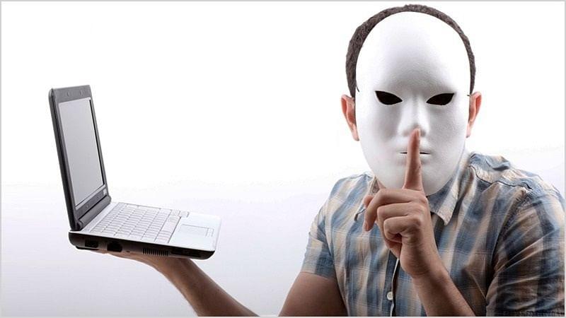 Mumbai Crime: International racket in creating fake social media profiles busted