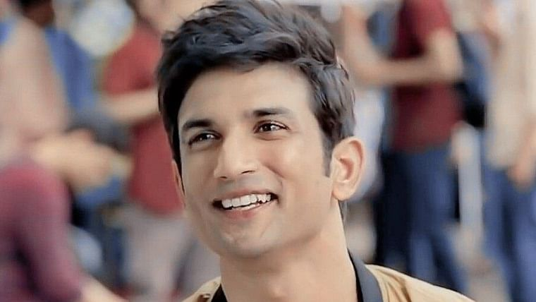 Sushant Singh Rajput's Death: Complete timeline of investigation from June 14 till present day