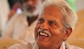 Varavara Rao shifted to Nanavati Hospital