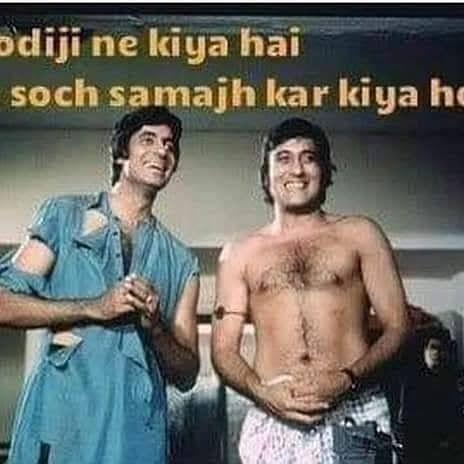 High electricity bills set off hilarious meme fest - check out best memes and jokes