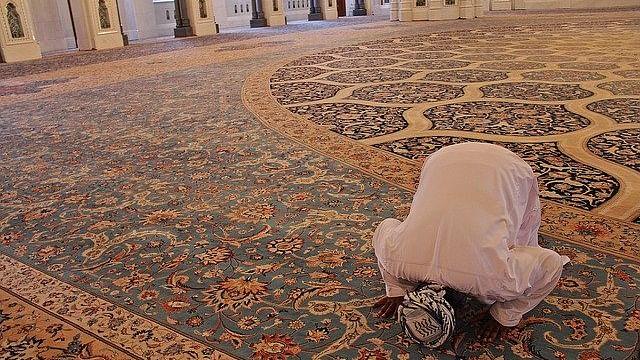 Eid al-Adha 2020: Significance of Bakri Eid