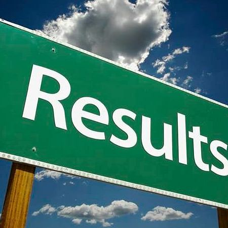 Tamil Nadu plus one result 2020 to be declared soon; check at tnresults.nic.in