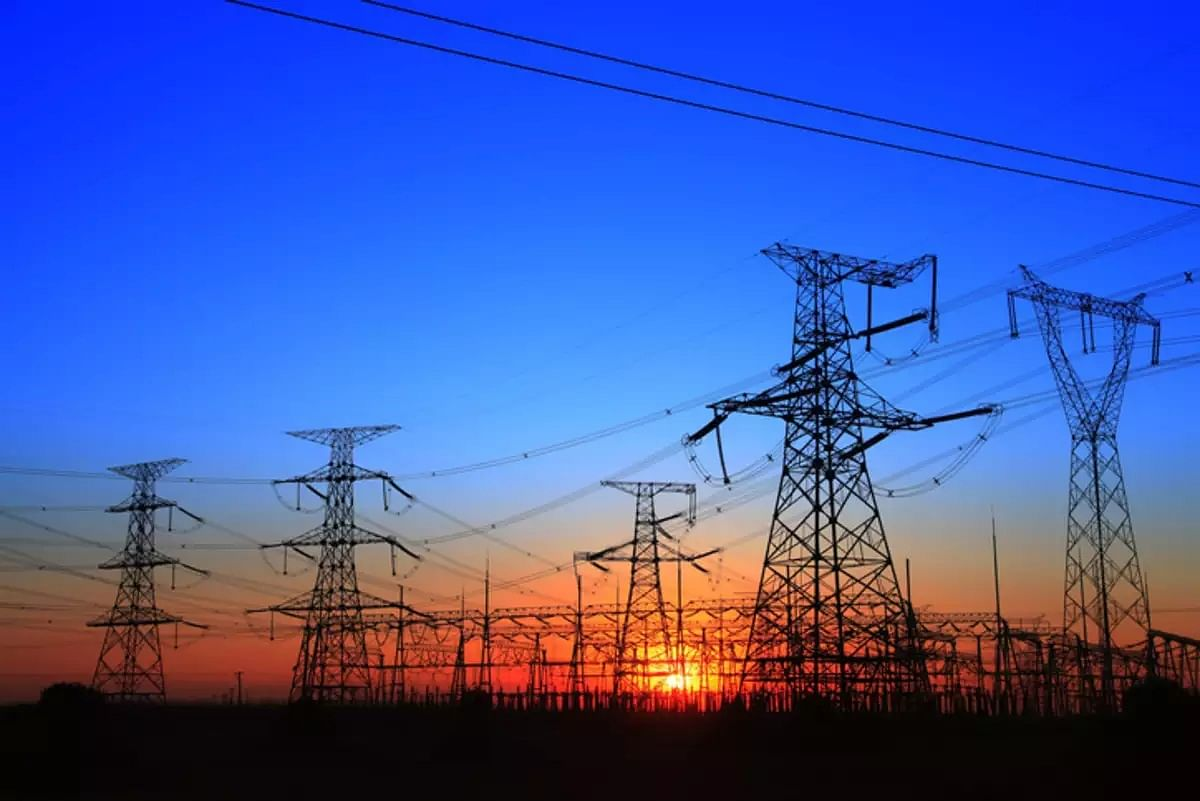 Maharashtra: Cash-strapped state-owned power companies to raise Rs 20,000 cr to meet monthly expenses