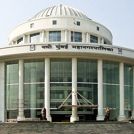 Navi Mumbai: NMMC freezes bank accounts of 10 property tax defaulters