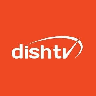 Dish TV Q4 net loss at Rs 1,456.25 cr; Operating revenue slides to Rs 869 cr