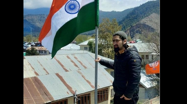 BJP leader Wasim Bari shot dead in Kashmir - the story so far