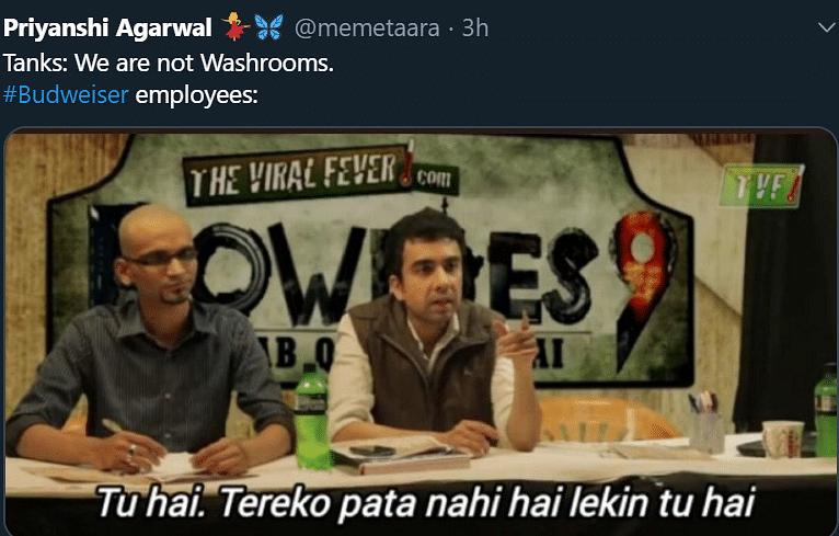 FPJ Fun Corner: Best WhatsApp memes and jokes to lighten your mood amid COVID-19 on July 2, 2020