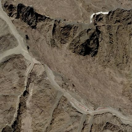 'Progress made on frontline troops to disengage': China reacts to Galwan valley pullback of PLA