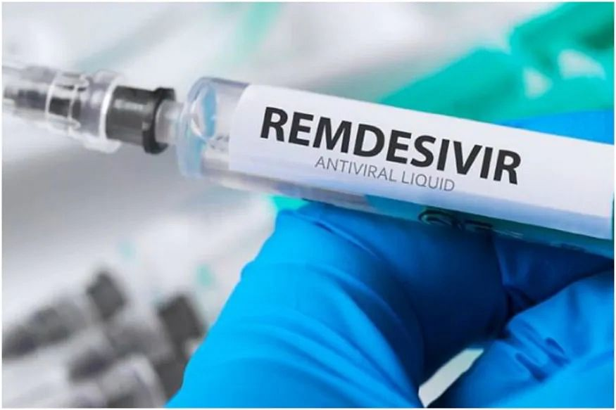 BMC braces for Covid impact, to order 1.5L Remdesivir vials