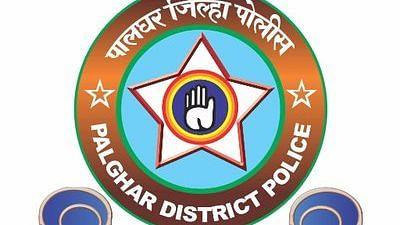 Coronavirus in Palghar: 38-year-old policeman dies of COVID-19