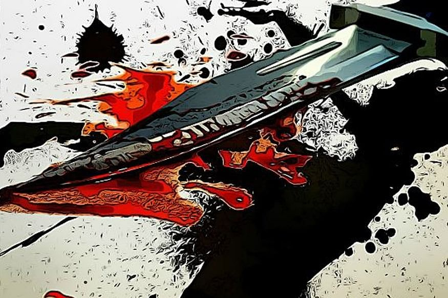 Mumbai Crime: 17-year-old boy to death by three youths in Dharavi