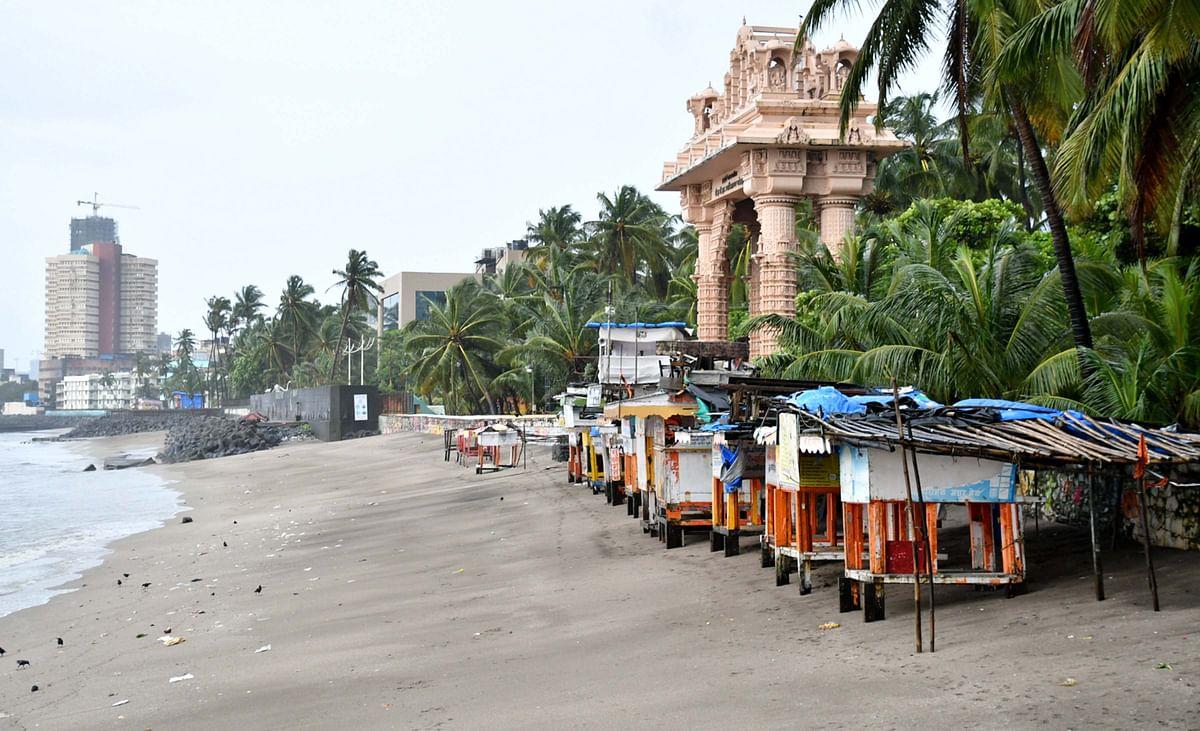 Ganeshotsav 2020: Ganpati gets tech savvy; devotees use social media platforms to do pooja on their own
