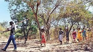 Maharashtra: Khawati grant scheme gets Rs 486 cr clearance
