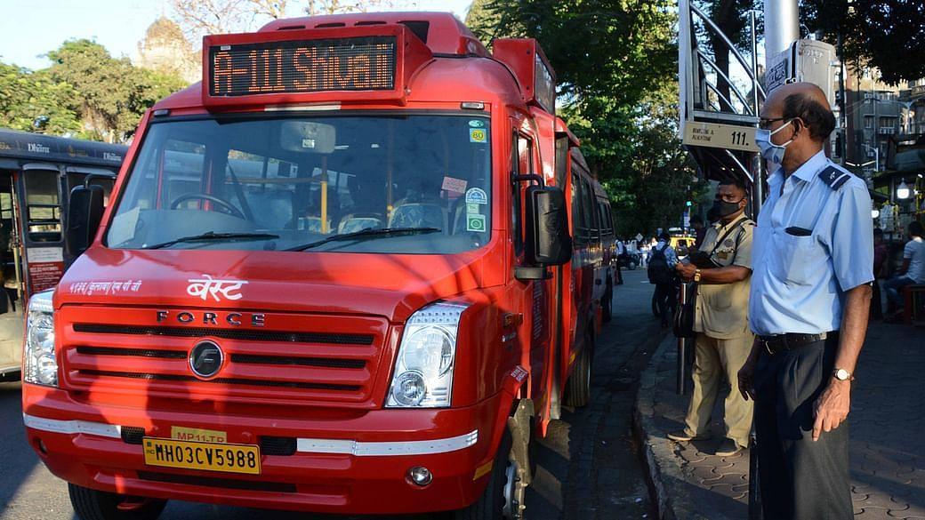 Coronavirus in Mumbai: BEST bravehearts gear up for plasma donation