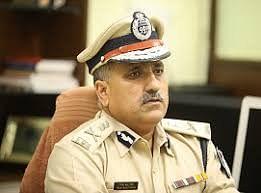 Madhya Pradesh: Ram Mandir 'Bhoomi Pujan' is a dream come true for this IPS officer