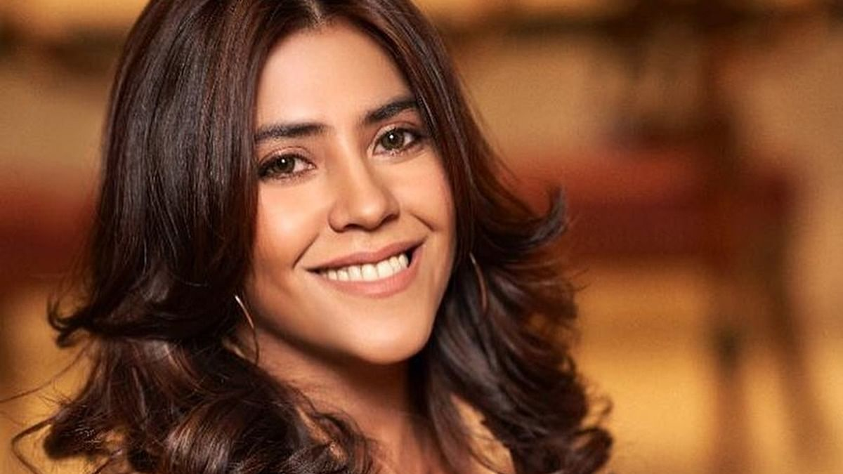 Ekta Kapoor dissociates herself from 'Pavitra Rishta Fund' after being slammed on social media