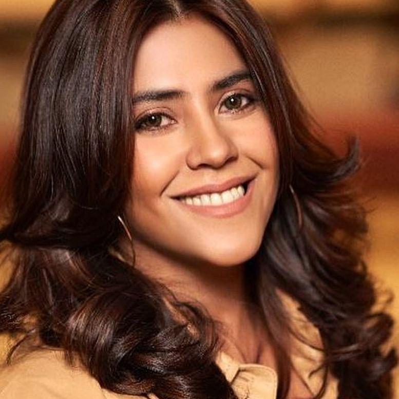 Ekta Kapoor dissociates herself from 'Pavitra Rishta Fund' after being slammed on social media