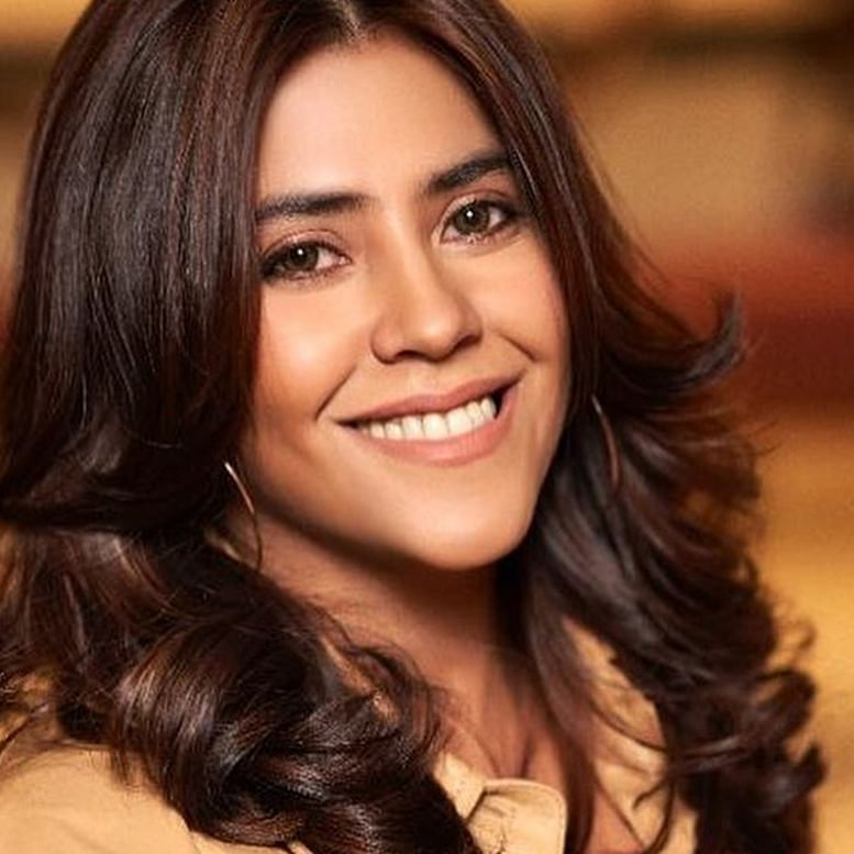 Ekta Kapoor Birthday Special: Inspiring journey of the queen of television