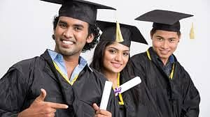 Degrees of separation: Why just freedom from MPhil, let PhDs go too