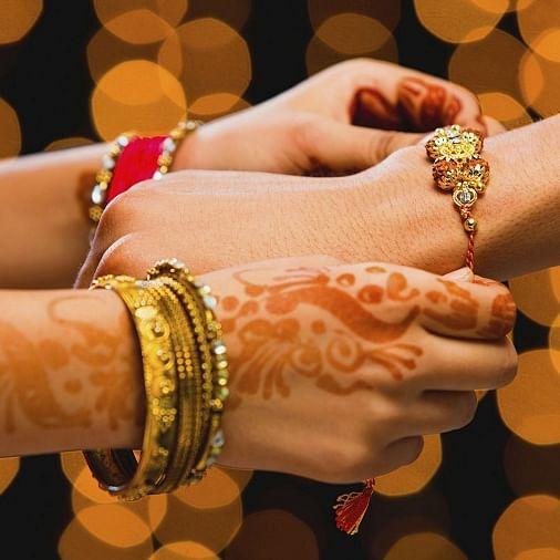 Guiding Light: Divine message of Raksha Bandhan