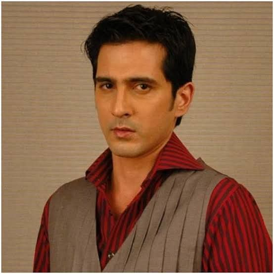 Mumbai: TV actor Samir Sharma found hanging, possibly died 2 days ago