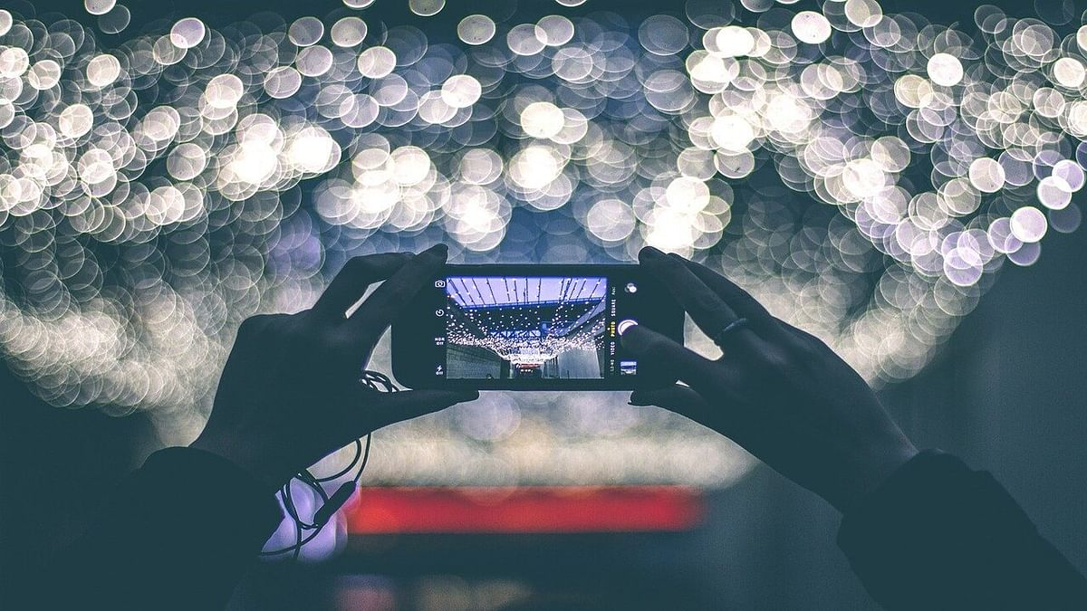 World Photography Day 2020: Best photographers to follow on Instagram