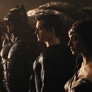 DC FanDome: Biggest announcements about 'The Batman', Zack Snyder's 'Justice League', 'The Suicide Squad' and more