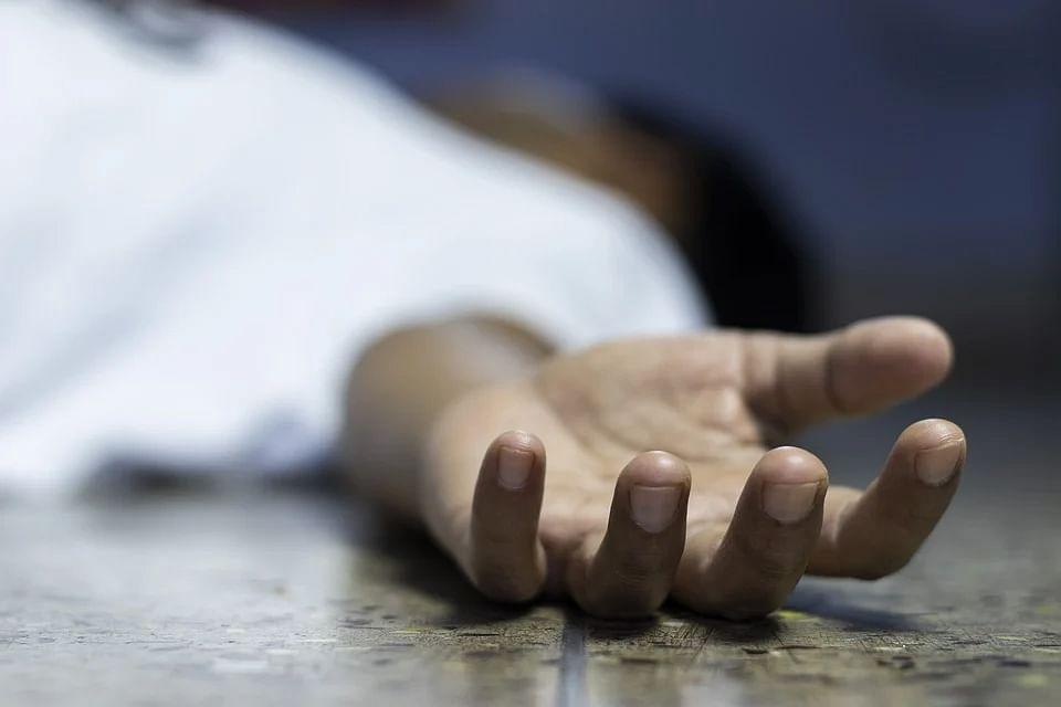 Indian engineer falls to death in Dubai